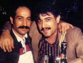 Ozer Senay - Yilmaz tatlises